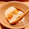 たつ庄 - 料理写真: