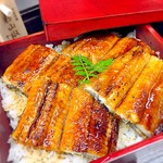 旬菜旬魚 いえもんや - 料理写真: