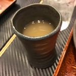 Kobushi -