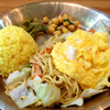 アジアン食堂 チャムチャ - 料理写真: