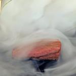 KOSO - 燻製黒毛和牛タン