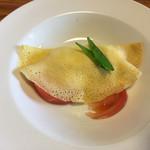 レストラン・サイロ -