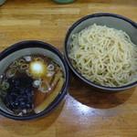 サニー - 料理写真:もりそば(並)