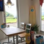 Good Time Cafe -