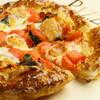Italian Dining NATURA - メイン写真: