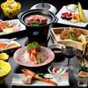 和の心 若駒 - 料理写真:懐石料理・匠コース
