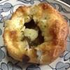 えのぱん - 料理写真: