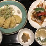 北京料理桂蘭 -