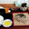 福福庵 - 料理写真:日替わり定食