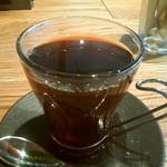 LATTE GRAPHIC - セットコーヒー