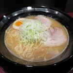 五麺八舎 -