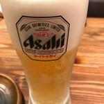 69670657 - 生ビール