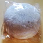69673866 - かるかん饅頭