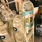 浜ちゃん - キンミヤボトル999円