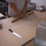 69675235 - ボクの麺