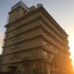 69675779 - ホテルの外観