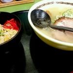 食事処 子鹿 - 料理写真: