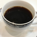 69685872 - ホットコーヒー