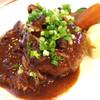 俺のレストラン ボナペティ・ピコ - 料理写真: