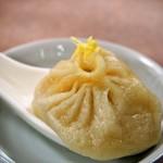 吉林菜館 - 小龍包