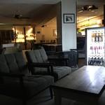 リバーサイドカフェ グリーンテラス -