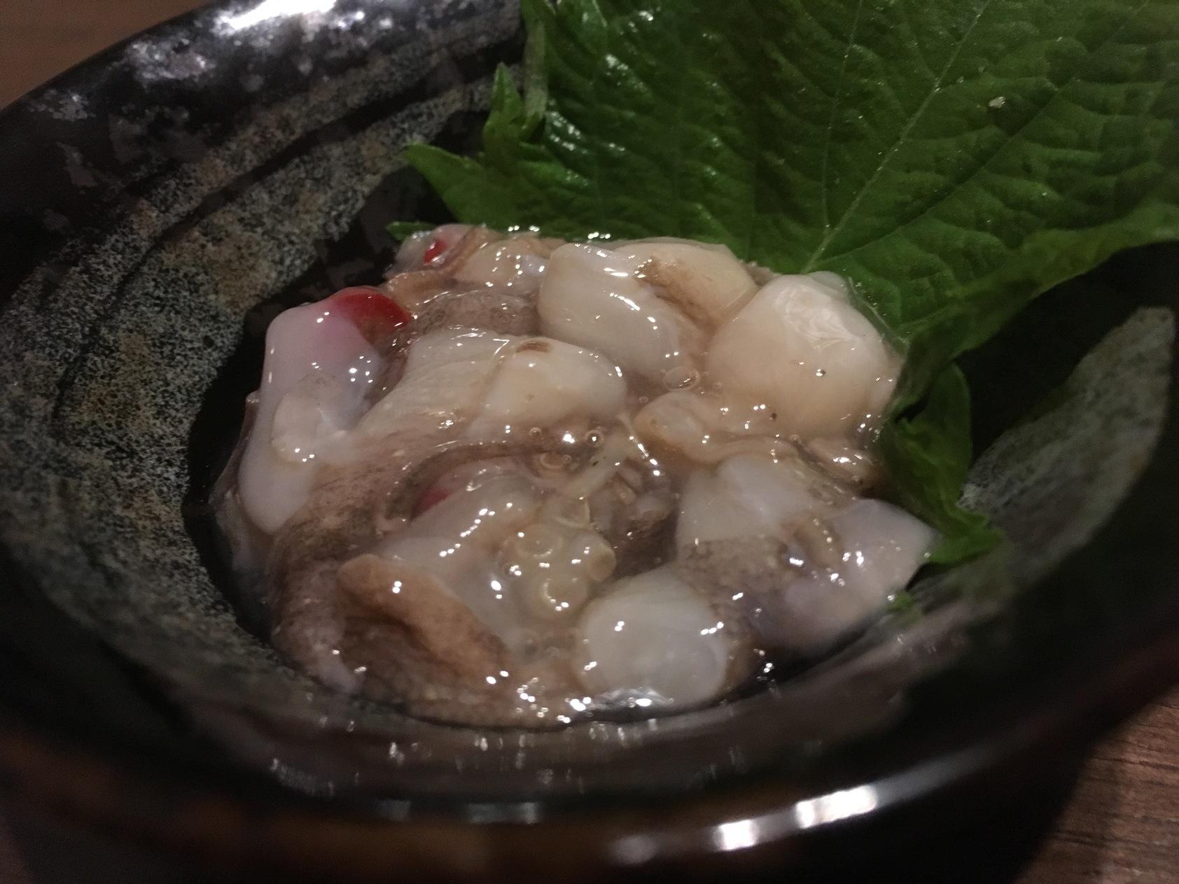 串特急 草薙店 name=