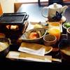大和屋本店 - 料理写真:美味しい朝食!