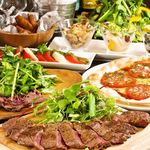512 CAFE & GRILL -