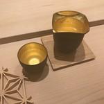 69719460 - 風香:奈良の梅乃宿の純米大吟醸。山田錦、精米歩合は50%。