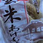 銚子電鉄 -