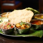 69725108 - Dhaba Meals
