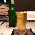 いとをかし - ハートランドビール