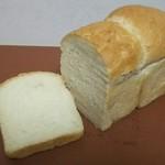 69728800 - 天然酵母のフランス食パン 税抜き350円
