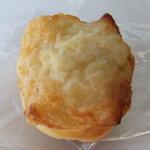 パンのお家 - 料理写真:
