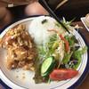 山猫食堂 - 料理写真: