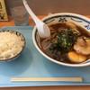 Jinambou - 料理写真: