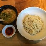 69742578 - 博多細つけ麺