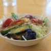 ファームレストラン あぜ道 より道 - 料理写真: