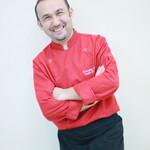 トルコ料理&地中海料理メッゼ - イケメンシェフ