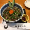 鮨 みやふじ - 料理写真: