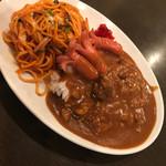 レストラン伍平 -