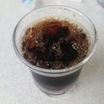 69763905 - アイスコーヒー