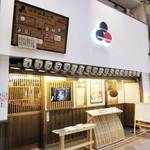 69767975 - 外観(納屋商店街内)。伏見桃山駅から徒歩8分