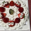ケーキ工房 菓子の実 - 料理写真: