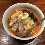 69775479 - 盛岡冷麺
