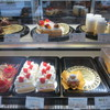 フランス菓子工房 マリーポール