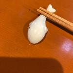 Kujiranotomisui -