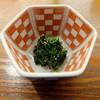 もり山 - 料理写真: