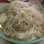 69782079 - ミニ(麺量200g)