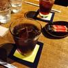 糸CAFE - ドリンク写真: